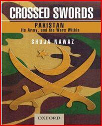crossed-swords-aug08