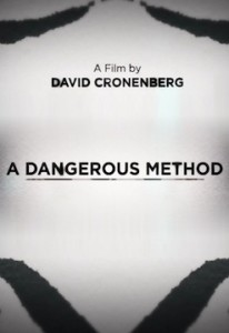 dangerous-method-film-poster