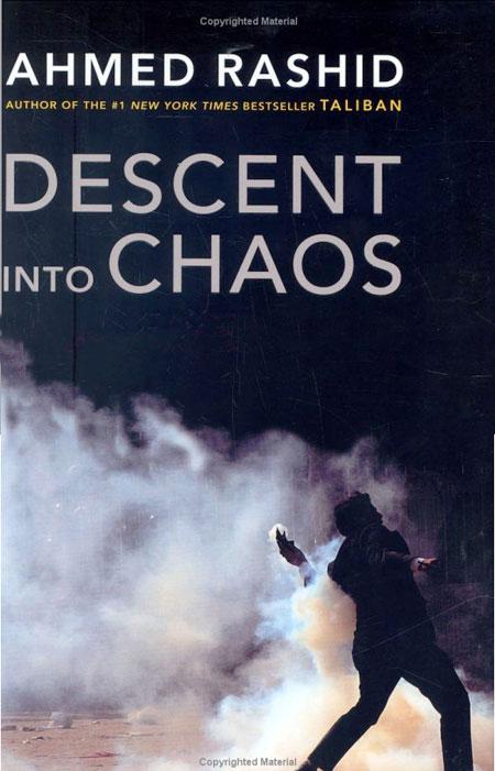 descent_arashid