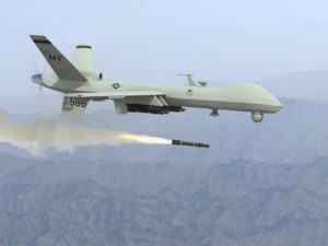 drone-attacks