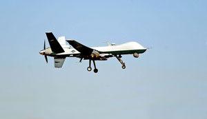 drones01-11