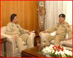 election-musharraf-kayani-oct07