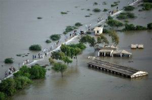 flood01-11