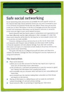 frontline-safesocialnet-6a