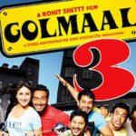 golmaal3-poster