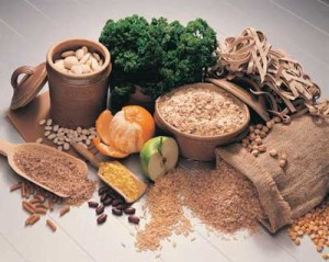 good-low-gi-carbohydrates