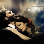 guzarish_movie-poster