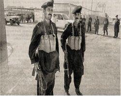 gwadar-2-jun04