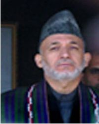 hamid-karzai-mar07