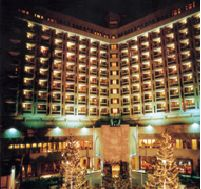 hotels-1-sep02
