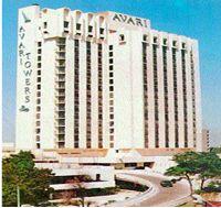 hotels-2-sep02