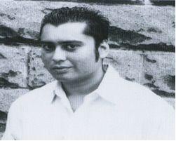 imdad-rahman-2-sep04