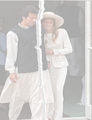 imran-khan-1-july04