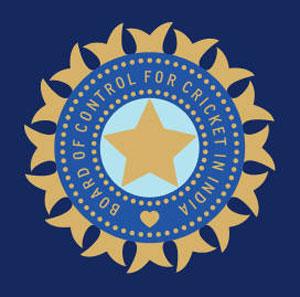 india02-11