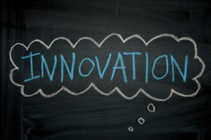 innovation-blackboard