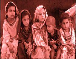 jirgas-3-july06