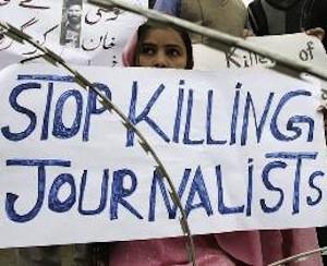 journalists-protest-pakistan