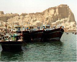 karachi-2-apr04