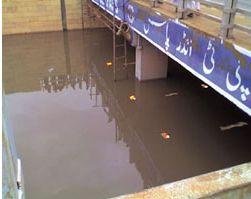 karachi-rain-2-sep06