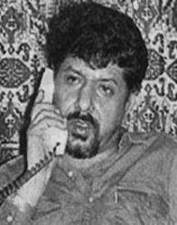 khawar-mehdi-jan04