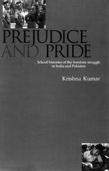 krishna-kumar-jul02