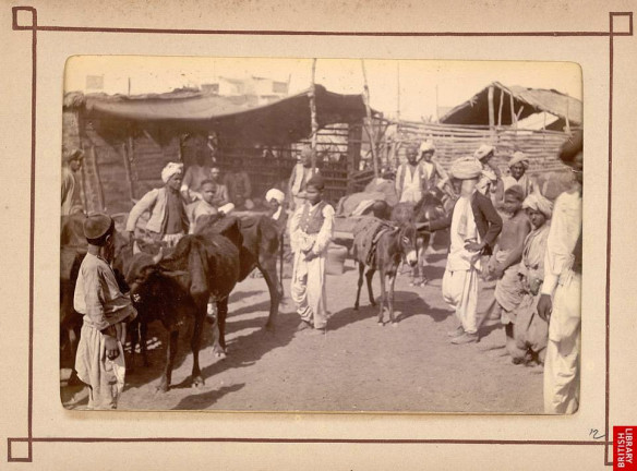 lyari-old-picture-584x432