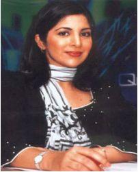 mahreen-khan-mar05