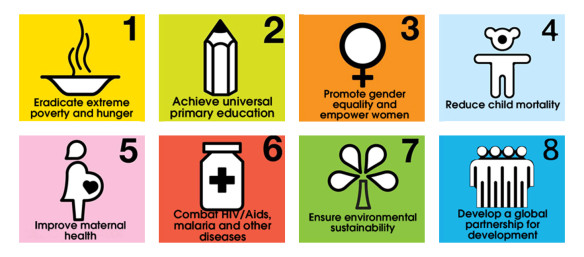 mdgs.png__1467x647_q85_crop_subsampling-2_upscale-584x257