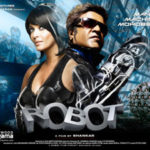 movie-Robot-poster