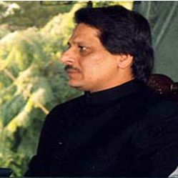 musharraf-2-jan03