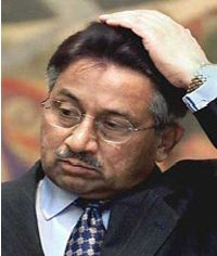 musharraf-3-jun02