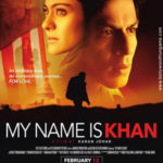 my-name-is-khan03-10
