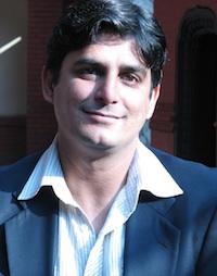 naveed-ahmad-journalist-2011