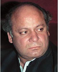 nawaz-sharif-oct02