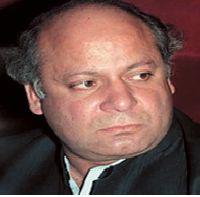 nawaz-sharif-sep02