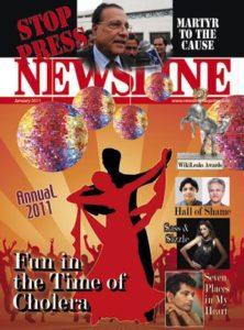 newsline-cover-jan2011