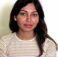noor-shiekh-sep04