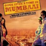 once-upon-a-time-in-mumbai