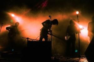 orangenoise-concert