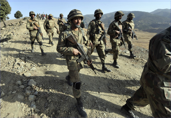 pak-army-starts-ground-operation-in-n-waziristan-1404114699-9157-584x404