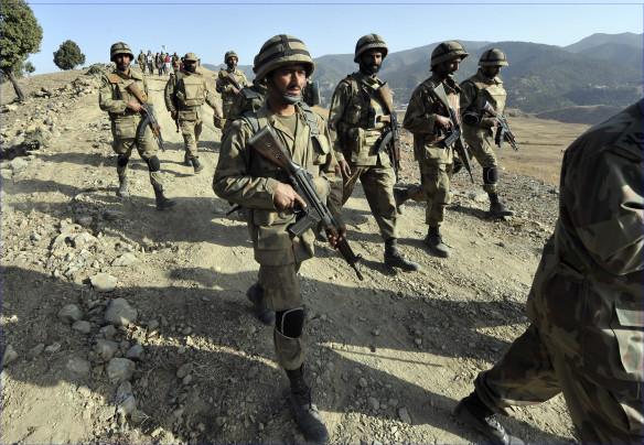 pak-army-starts-ground-operation-in-n-waziristan-1404114699-9157-584x404