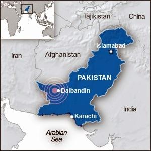 pak-earthquake-baloch-2011
