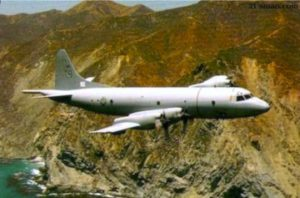 pakistan-p3c-orion-aircraft