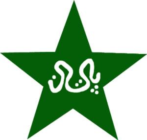 pakistan02-11