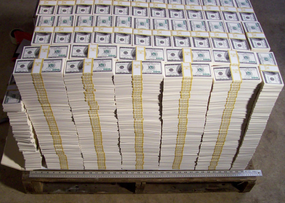 pallet-of-cash-584x416