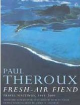 paul-theoreux-may02