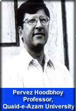 pervez-hoodbhoy-nov02