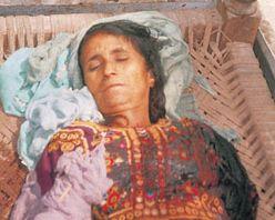 poor-women-2-mar05