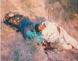 poor-women-3-mar05