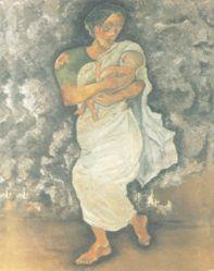 pregnant-1-jun02
